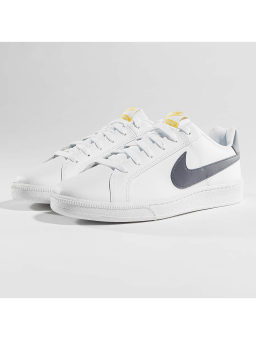 Nike Court Royale (749747105) weiss