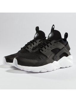 Nike Air Huarache Run Ultra (819685016) schwarz