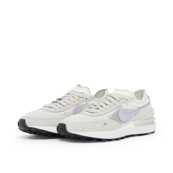 Nike Wmns Waffle One (DC2533-101) weiss