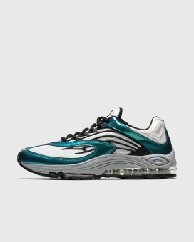 Nike Tuned Max (DH8623-100) weiss