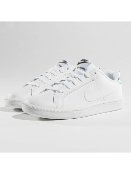 Nike Court Royale (749867109) weiss