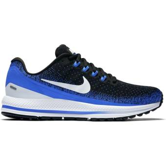 Nike Air Zoom Vomero 13 (922908-002) blau