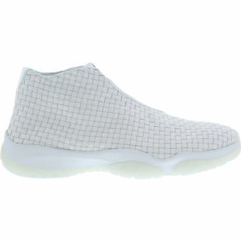NIKE JORDAN Air Future (656503-013) weiss