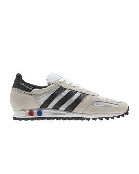 adidas Originals LA Trainer OG (BY9322) bunt
