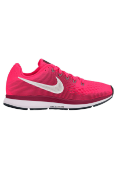 Nike Air Zoom Pegasus 34 (880560-605) pink