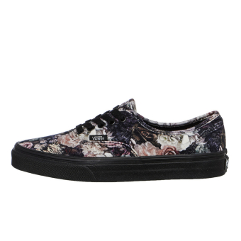vans authentic 30