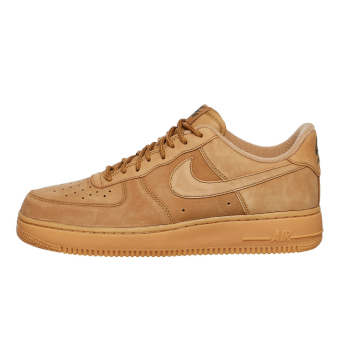 Nike Air Force 1 07 WB in braun - AA4061-200 | everysize
