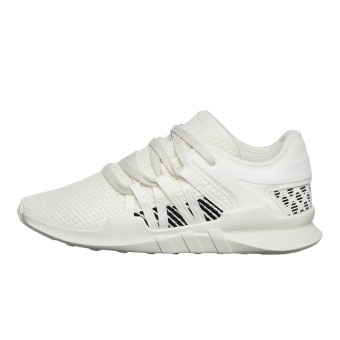 adidas Originals EQT Racing ADV W (BY9799) weiss