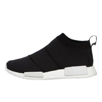adidas Originals NMD CS1 GTX PK (BY9405) schwarz