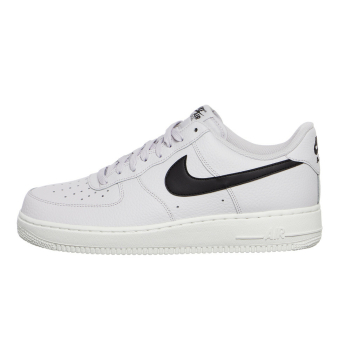 Nike Air Force 1 07 (AA4083-008) weiss