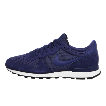 Nike Internationalist SE (AJ2024 500) blau