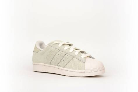 adidas Originals Superstar RT (S79477) weiss