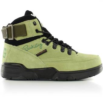 Ewing 33hi winter drud hear (33HI 625) grün
