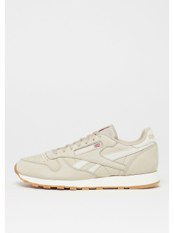 Reebok Leather TL (CN3997) braun