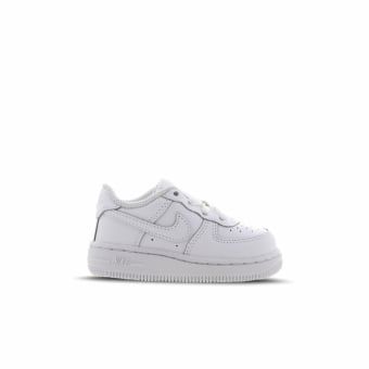 Nike Air Force 1 TD (314194-117) weiss