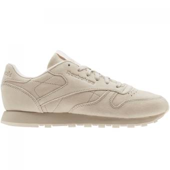 Reebok Classic Leather Tonal NBK (BS9883) grau