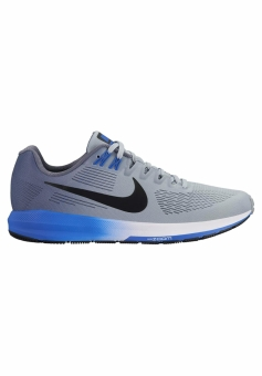Nike Air Zoom Structure 21 (904695-003) grau