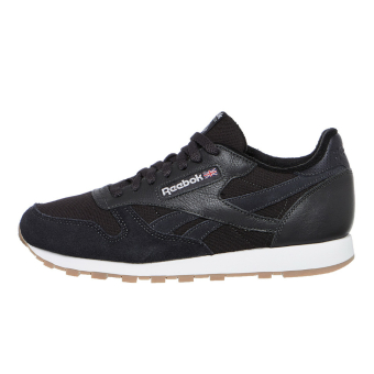 Reebok Classic Leather ESTL (BS9719) grau