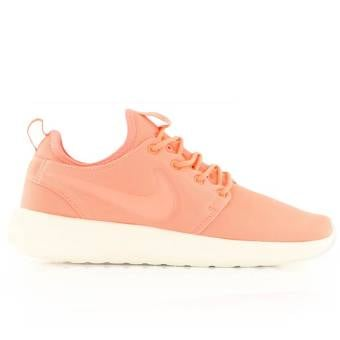 Nike Roshe Two (844931-600) orange