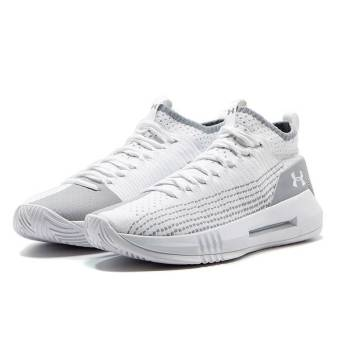 Under Armour heat seeker (3000089-100) weiss