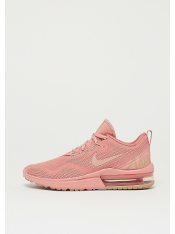 Nike Wmns Air Max Fury rust /sand (AA5740-601) pink