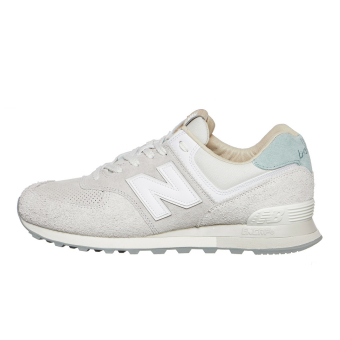 New Balance ML574 OR (Peaks to Streets Pack) (616391-60-3) weiss