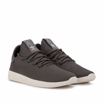 adidas Originals PW Tennis HU (CQ2162) schwarz