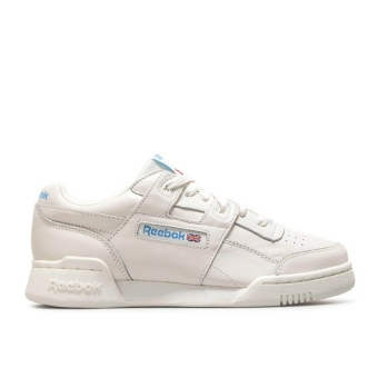 Reebok Workout Plus (CN4111) weiss