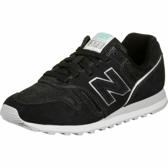 New Balance WL373FT2 (WL373FT2) schwarz