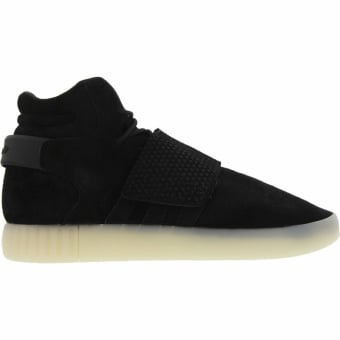 adidas Originals Tubular Invader S (BB5037) schwarz