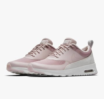 SNIPES on Twitter: NIKE Air Max Thea bei SNIPES! Sizerun