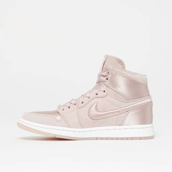 NIKE JORDAN Wmns Air 1 Retro High of pink Billig Zu Verkaufen 2018 Online CvSs7