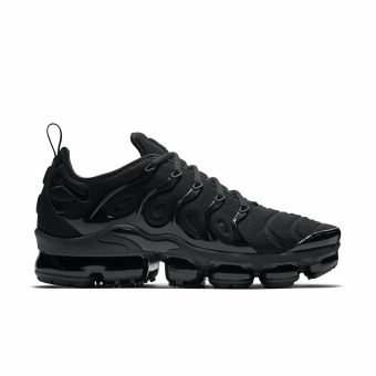 Nike Air VaporMax Plus (924453-004) schwarz