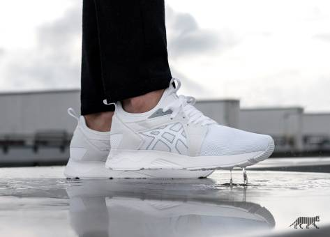 asics gel-lyte v rb