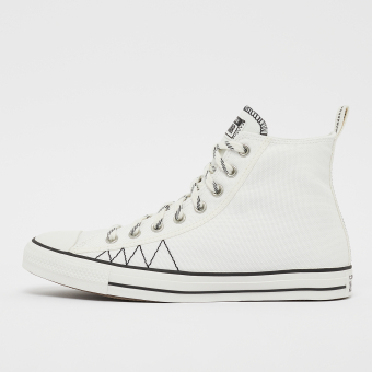 Converse Chuck Taylor All Star (171153C) weiss