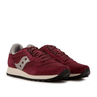 Saucony Freedom Trainer (S70319-1) rot