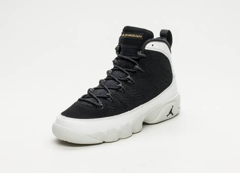 best authentic cd41b e0f04 ... france nike air jordan 9 retro la all star 302359 021 schwarz 6. 1 7bb6b