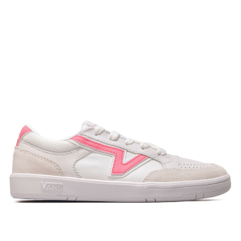 Vans Sneaker Lowland CC (VN0A4TZY4GZ1) pink