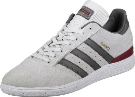 adidas Originals Busenitz (BY3964) braun