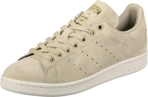 adidas Originals Stan Smith (BB0039) braun