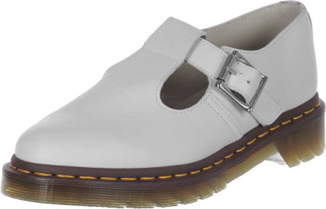 Dr. Martens Polley Virginia W (20822455) grau