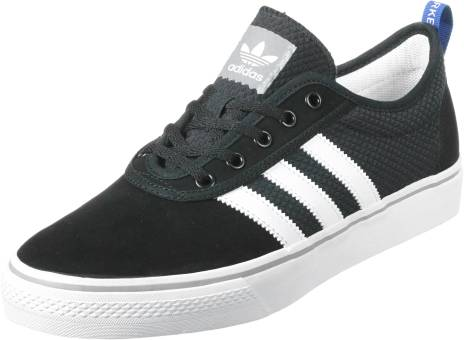 adidas Originals Adi Ease (BB8486) schwarz