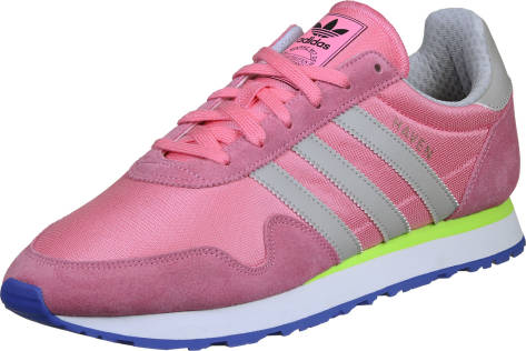 adidas Originals Haven (BB2898) pink