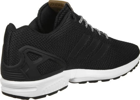 adidas Originals ZX Flux (BB2177) schwarz