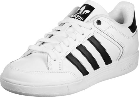adidas Originals Varial LOW (BY4056) weiss