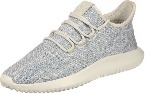 adidas Originals Tubular Shadow CK (AC8794) blau