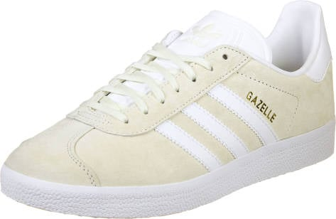 adidas Originals Gazelle (BB5475) braun