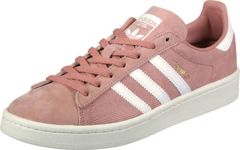 adidas Originals Campus W (BY9841) pink