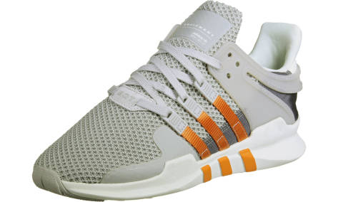 adidas Originals Equipment Support ADV W (BB2325) grau