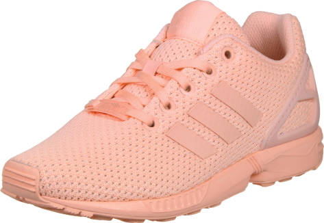 adidas Originals ZX Flux haze Coral (BB2419) pink